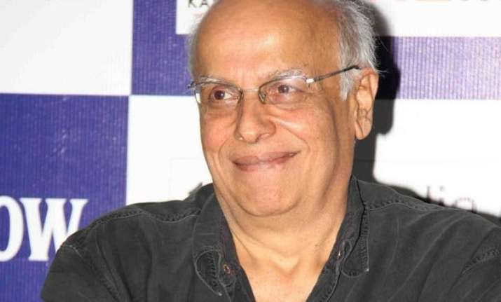 mahesh bhatt reveals the plot of his new tv show