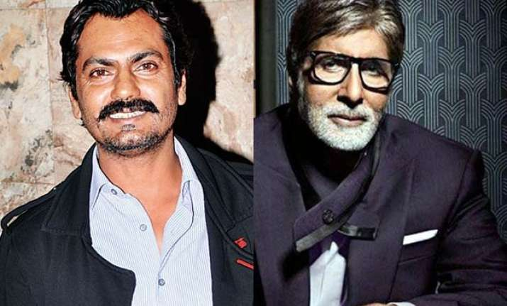 nawazuddin s dream comes true confirms next project is with