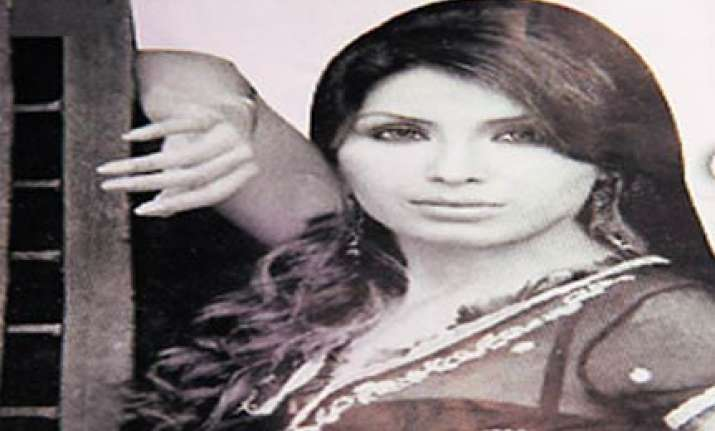 boyfriend of rinki choudhary remanded in police custody