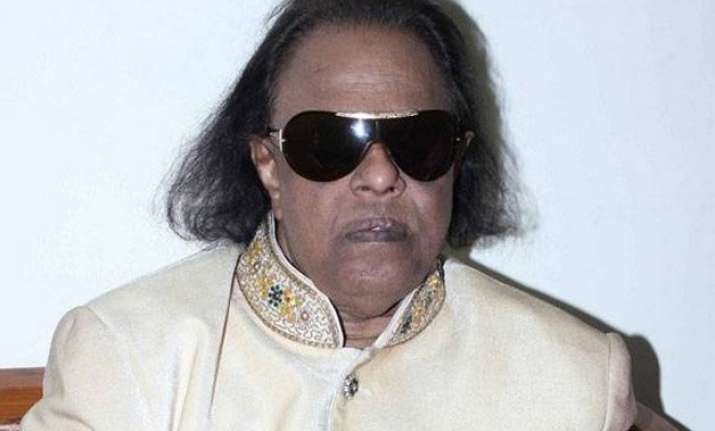 ravindra jain the musician who saw through his music