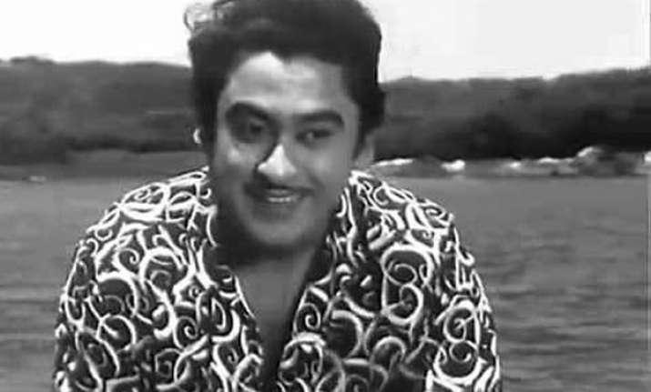 remembering kishore da tv stars share their favourite songs