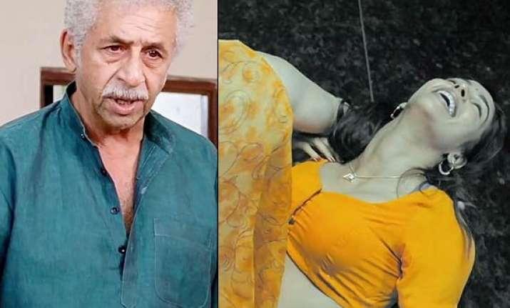 dirty politics trailer review mallika sherawat turns dirty