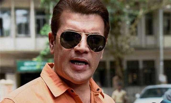 aditya pancholi in trouble lawyers take legal action