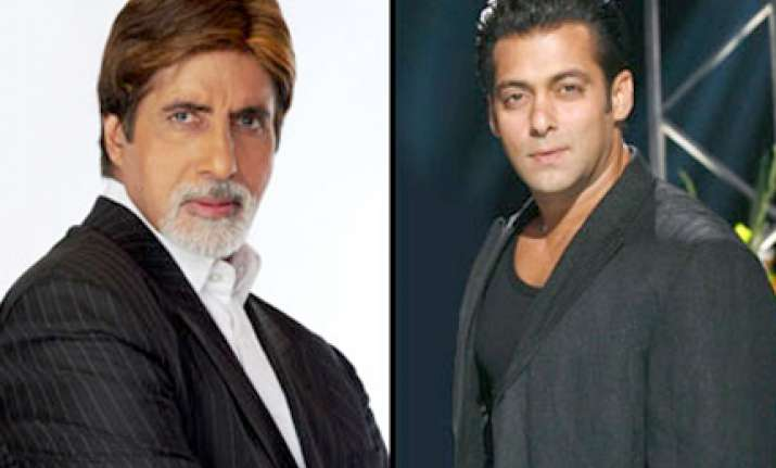 salman khan takes over bigg boss from big b