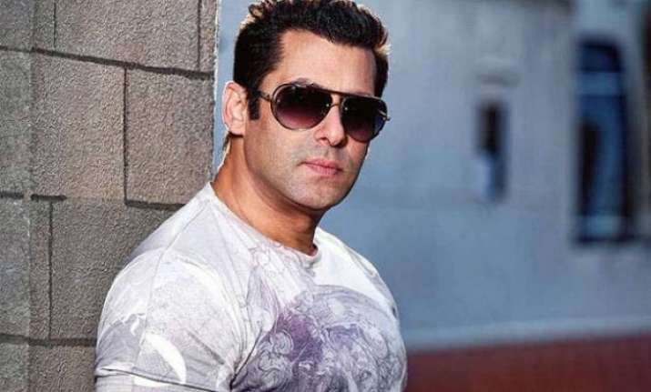 salman khan keeps sultan over shuddhi