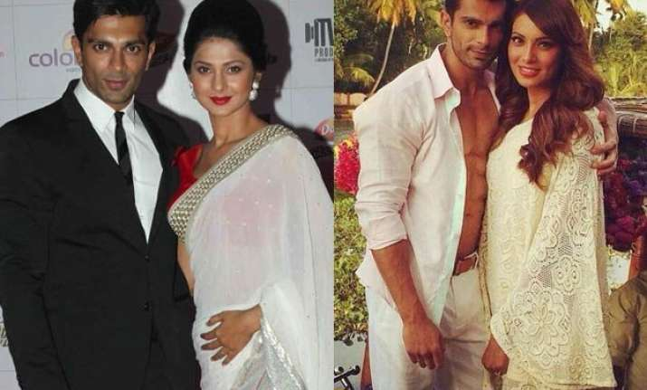 karan singh grover opens up on his divorce and relationship