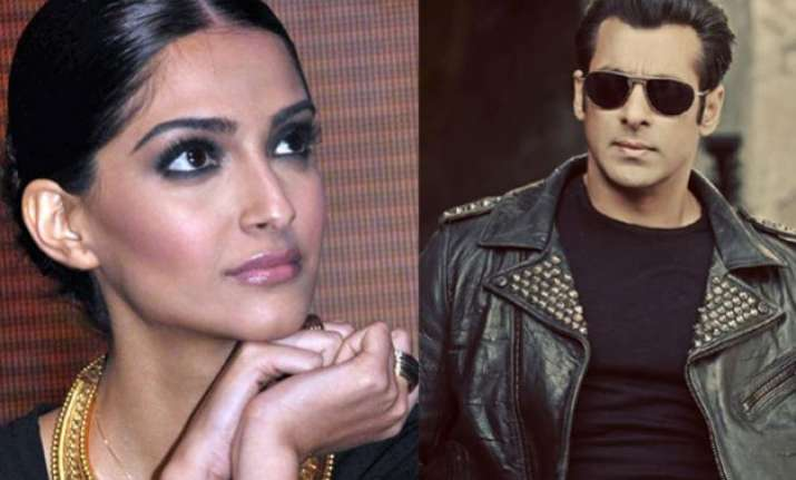 sonam kapoor at 30 finds 50 year old salman khan bloody hot