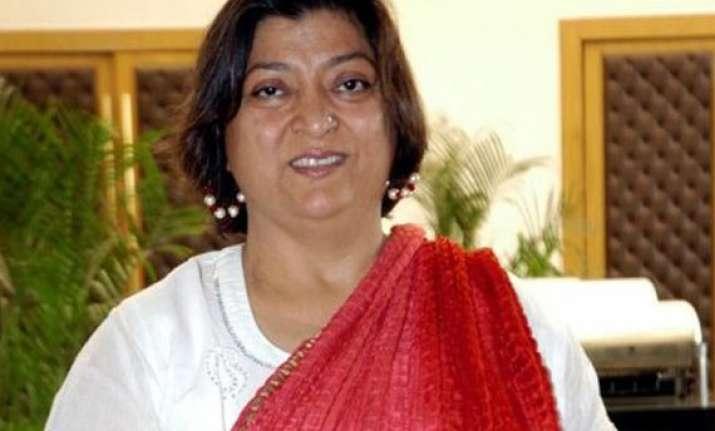 punjabi cinema not just about balle balle says filmmaker