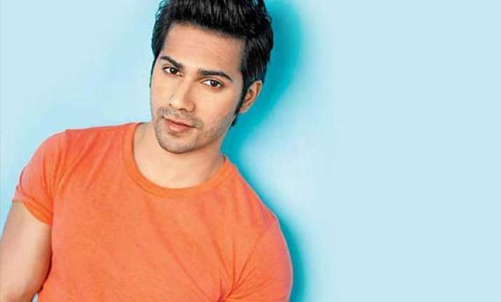 varun dhawan gives an ode to indian dancers through abcd 2