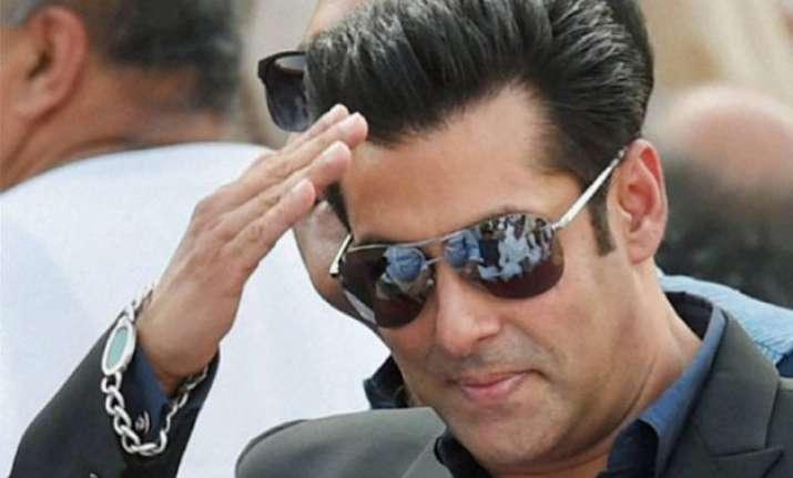 salman khan thanks pakistan censor board for clearing