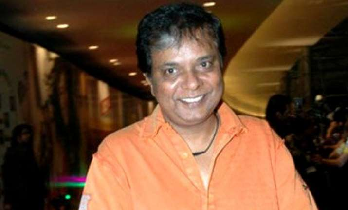 sadashiv amrapurkar in critical condition