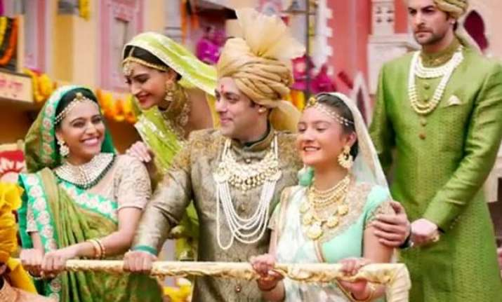 omg salman khan s prem ratan dhan payo trailer breaks all