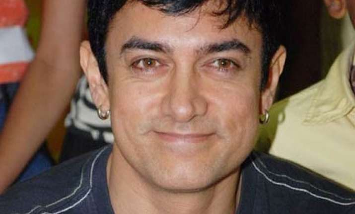 aamir khan has done a danny boyle.