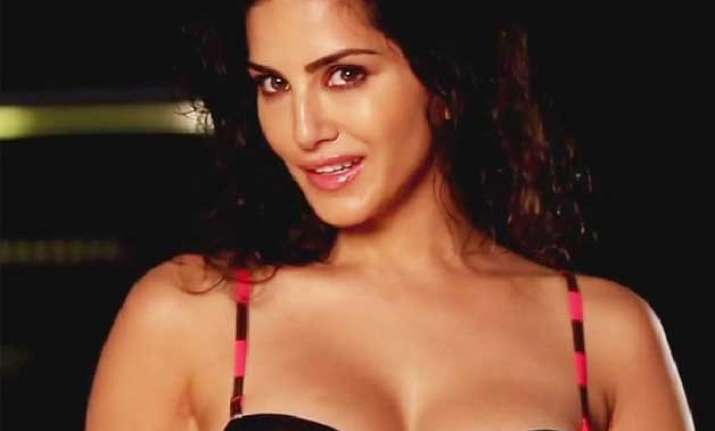 3 Mastizaade full hd movie download