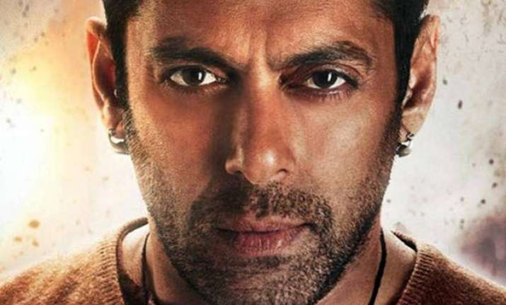 salman khan confident he would have brought gita to india