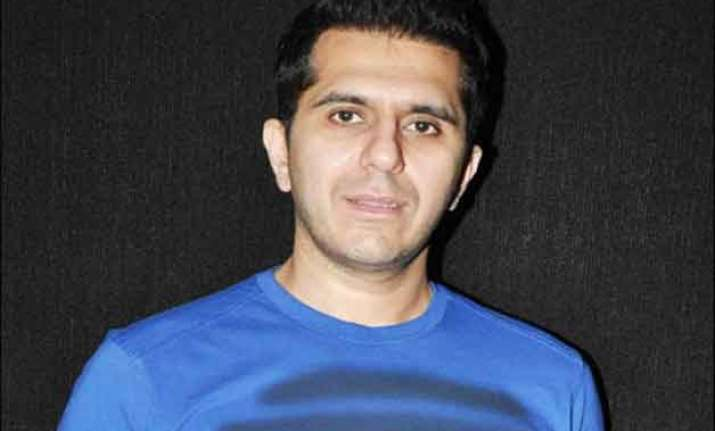 we ll discuss ritesh sidhwani on raees sultan release