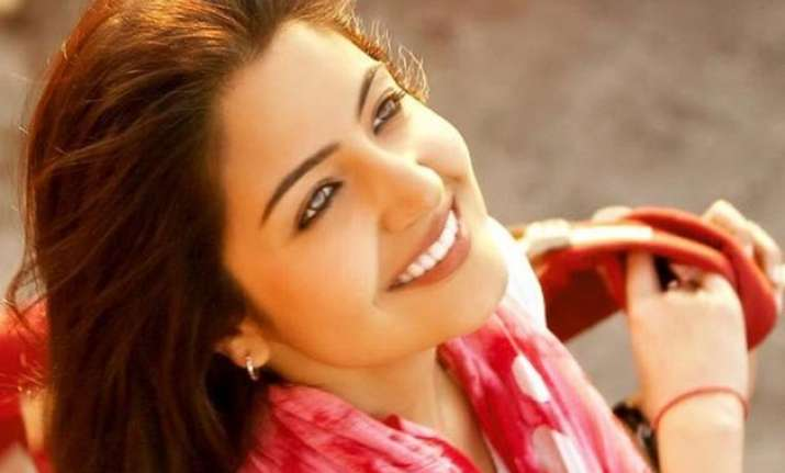 i am happy with the way things are going for me anushka