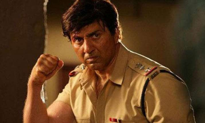 ghayal once again download