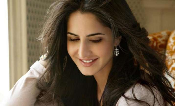 katrina kaif opens up on her live in relationship with