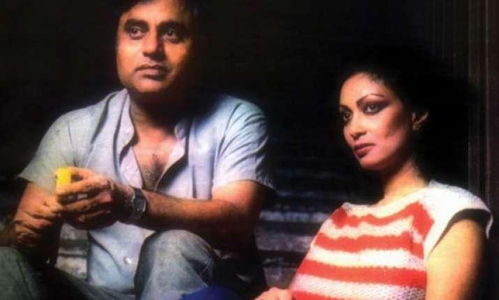 late ghazal maestro jagjit singh s wife chitra singh wants