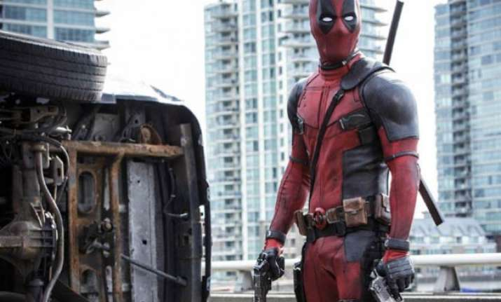 box office deadpool mints rs.29 crore in 10 days in india