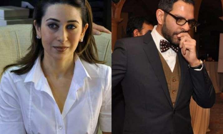 sc asks celebrity couple karisma sunjay to settle peacefully
