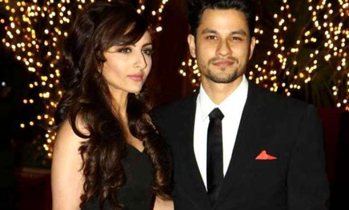 soha ali khan kunal khemu to marry in a private ceremony