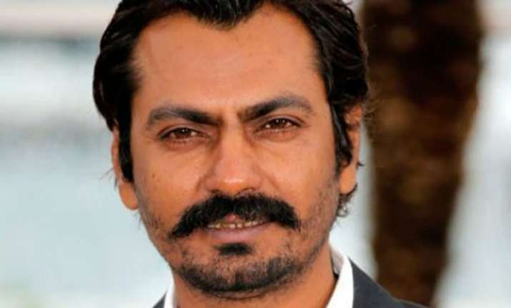 nawazuddin plans to support his small films