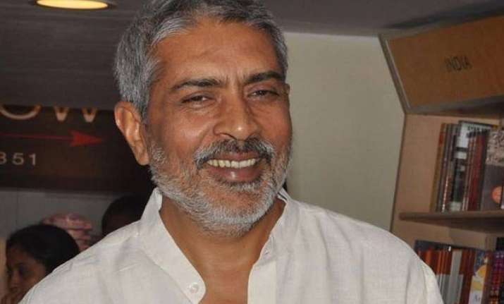 a good film is made when good audience is there prakash jha