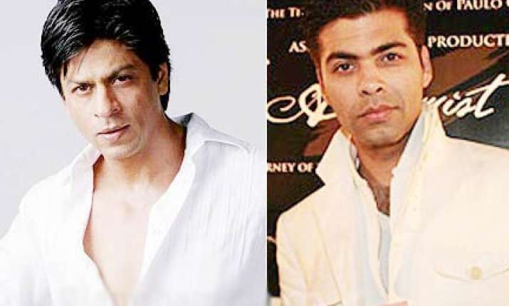 bollywood stars security withdrawn by mumbai police