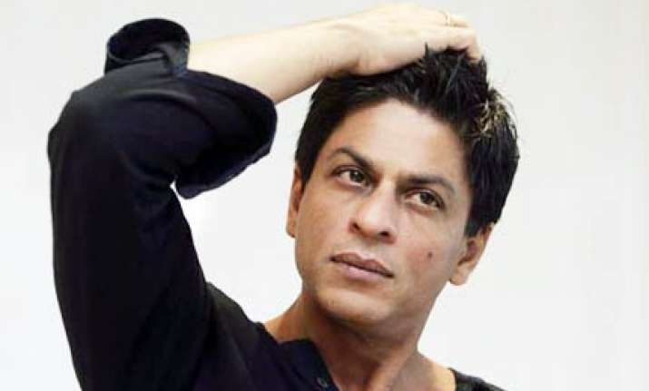 don 2 gets a bill waiver