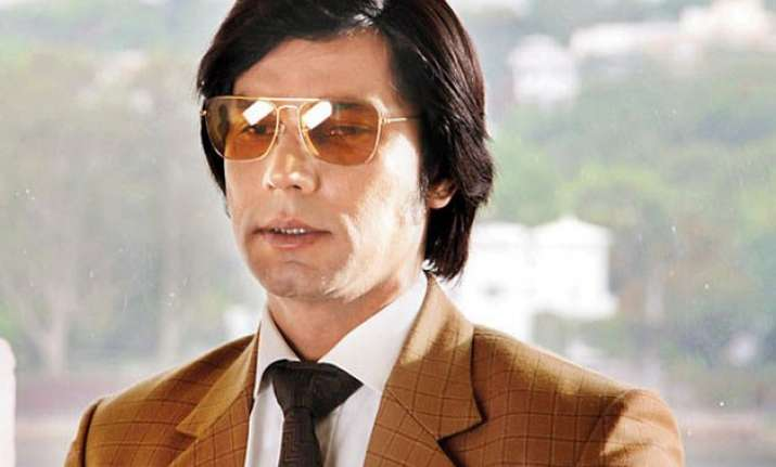 randeep hooda never aspired to play lover boy