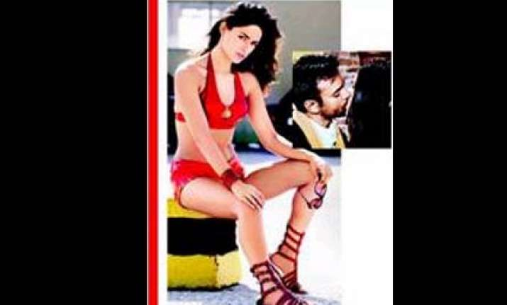 censor board approves aruna shield s nude scenes