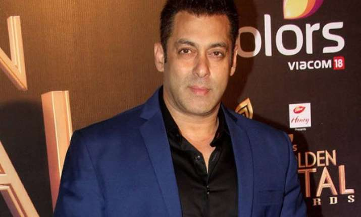 is salman khan miffed with bigg boss show makers for