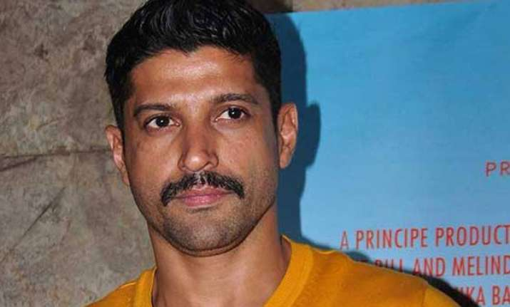 india s daughter doesn t defame india farhan akhtar