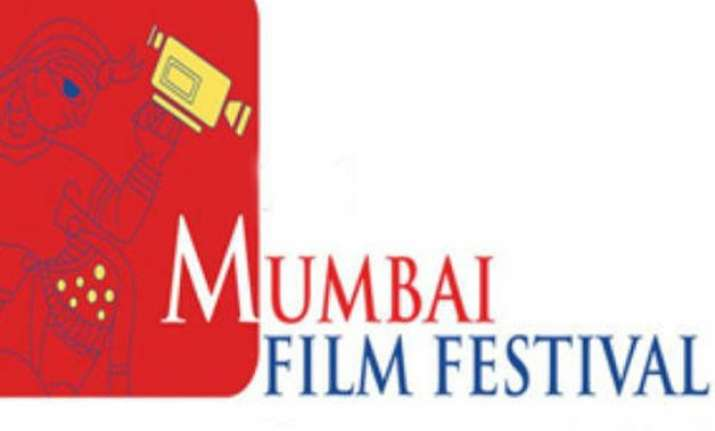 special workshop for writers at mumbai film fest