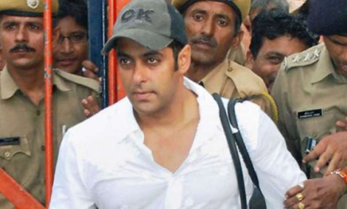 defence says panchnama fabricated in salman khan hit and