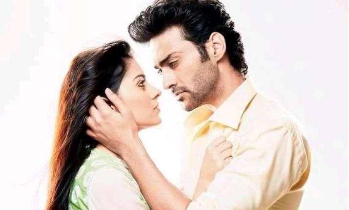 ekta kapoor yeh dil sun... an exceptional love story