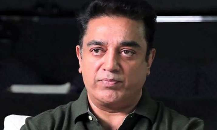 trouble controversies always follow me kamal hassan