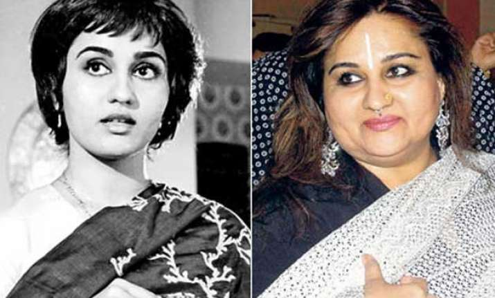 reena roy turns 59 a quick look at her bollywood journey