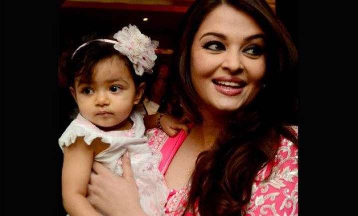 aishwarya rai bachchan to give parenting tips