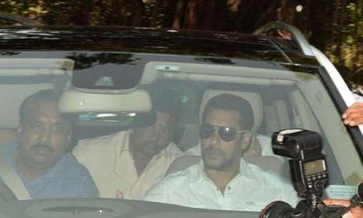 hit and run case verdict 8 charges under which salman is