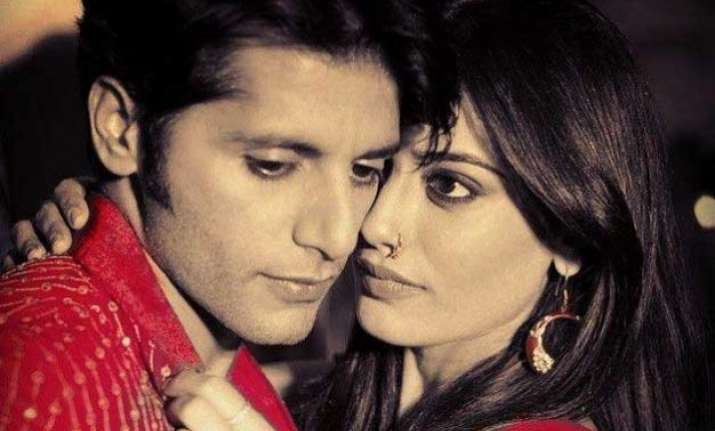 qubool hai aahil and sanam s nikaah secret disclosed
