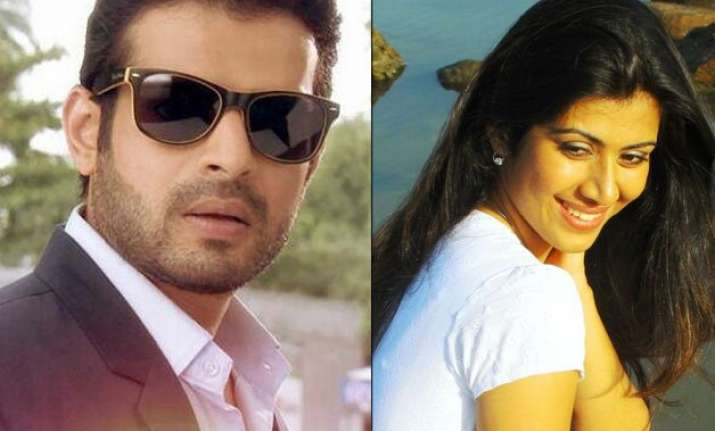 karan patel splits from kamya punjabi to marry ankita