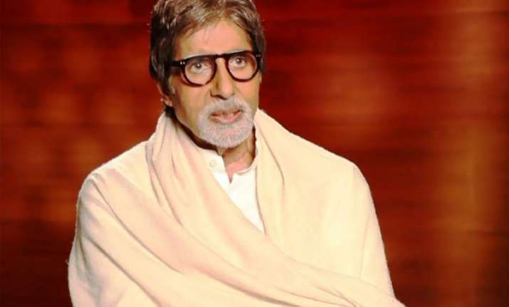 amitabh bachchan believes promotions are must