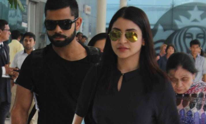 what anushka sharma doesn t want to marry virat kohli