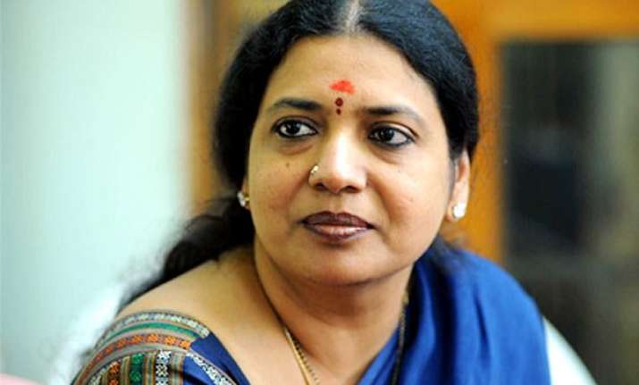 new censor board members won t disappoint jeevitha