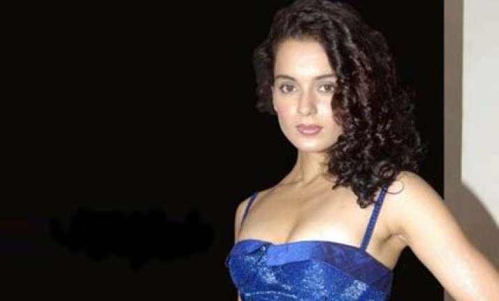 to read about your surgeries is amusing kangana