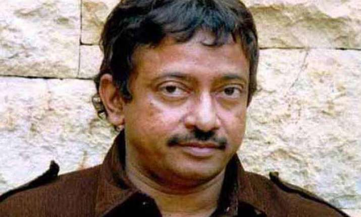 porn banned in india rgv criticises the move