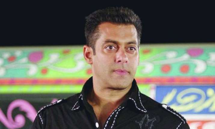 salman s lawyer could not argue due to missing papers